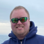 Nick Jonker