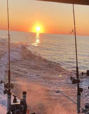 Fishing 2020 (71)